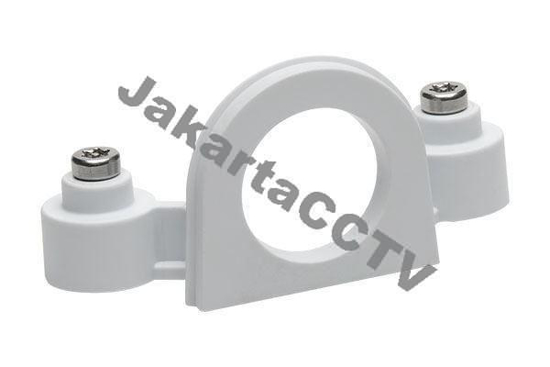 Gambar Axis ACI Conduit Bracket B