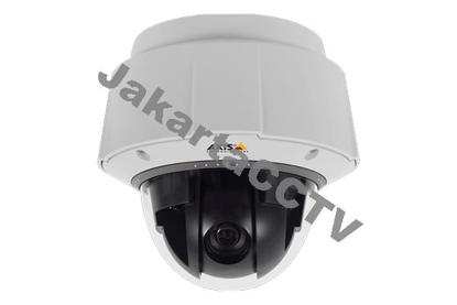 Gambar Axis Q6032-E