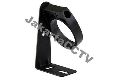Gambar AXIS F8201 Vari-angle Mounting Bracket