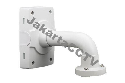 Gambar Axis T91B61 Wall Mount
