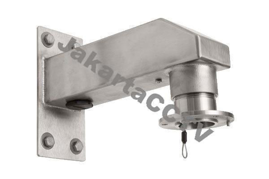 Gambar Axis T91C61 Wall Mount Stainless Steel