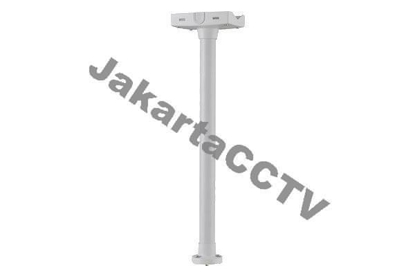 Gambar Axis T91A63 Bracket Ceiling