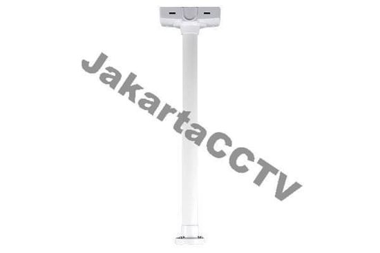 Gambar Axis T91B63 Ceiling Mount