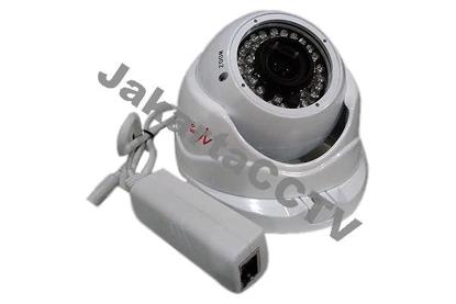 Gambar Vision Pro VP-2023 IW