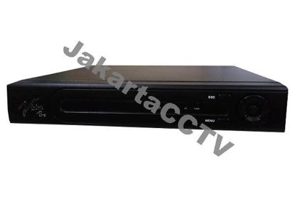 Gambar Vision Pro VPN-6004