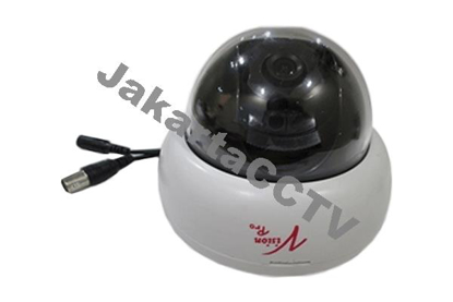 Gambar Vision Pro VP-990 CB