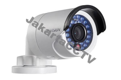 Gambar HIKVISION DS-2CD2020-I