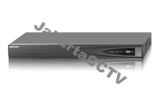 Gambar HIKVISION DS-7604NI-E1