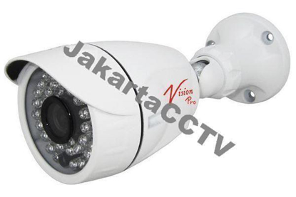 Vision Pro AHD VHD-2480 OF IR Bullet Camera