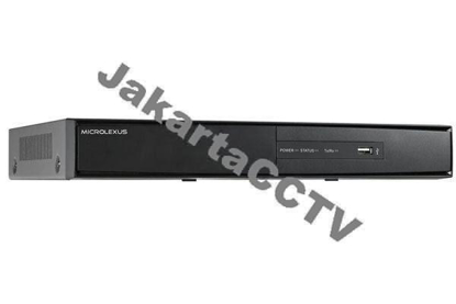 Microlexus MTR 7204 Q1