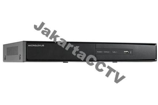 Microlexus MTR 7208 Q1