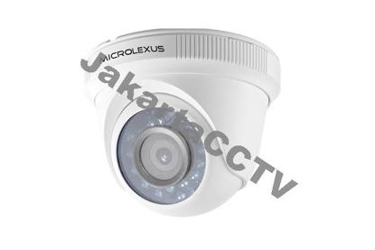 Microlexus MTI 2056 IRP