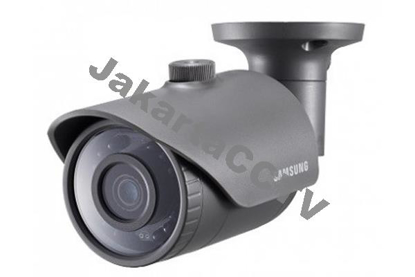 Camera CCTV SAMSUNG Terbaik SCO-6023R (2.0 mp)