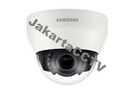 Camera CCTV SAMSUNG HD Murah SCD-6083R (Varifocal 2.0 mp)