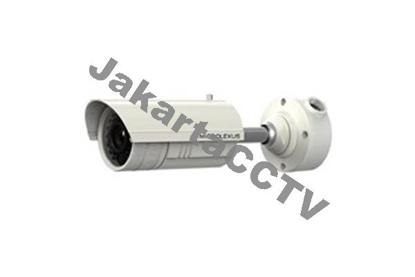 Microlexus MNO-8253IR