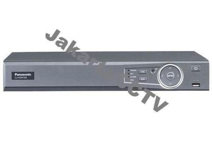 DVR 16 Channel MICROLEXUS MCX-CVR616