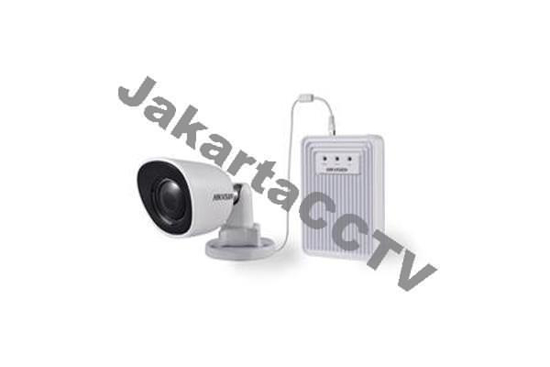 jual Hikvision Covert Camera-DS-2CD6426F-50(4mm)(2m)murah