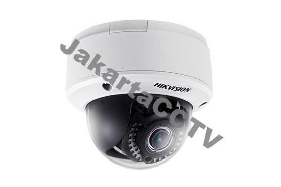12MP  series Indoor IR Dome