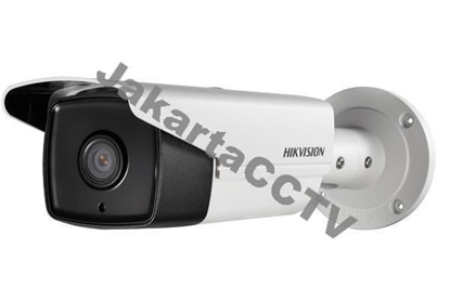 Gambar HIKVISION DS-2CD4A25FWD-IZ (LIGHTFIGHTER)