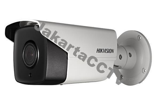 Gambar HIKVISION DS-2CD4A25FWD-IZS