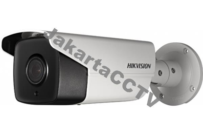 Gambar HIKVISION DS-2CD4A24FWD-IZS