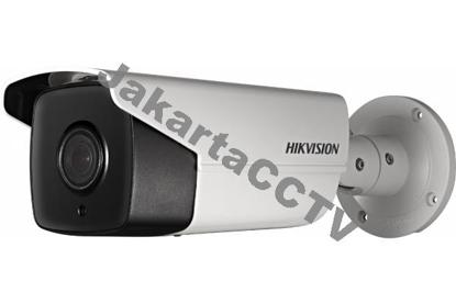 Gambar HIKVISION DS-2CD4A24FWD-IZS