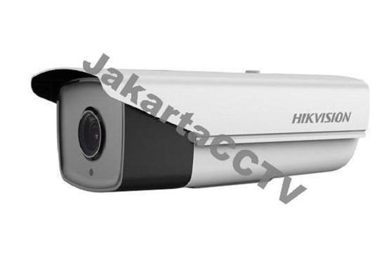 Gambar HIKVISION DS-2CD4A65F-IZ