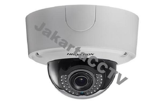 Gambar HIKVISION DS-2CD4525FWD (LIGHTFIGHTER)
