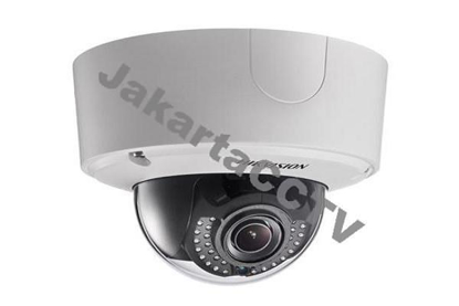 Gambar HIKVISION DS-2CD45C5F