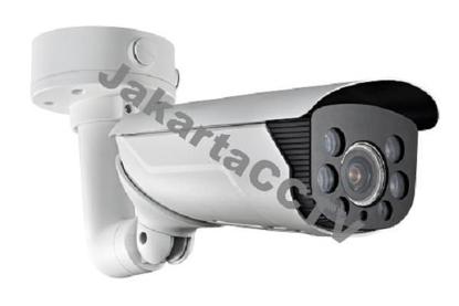 Gambar HIKVISION DS-2CD4635FWD-IZ
