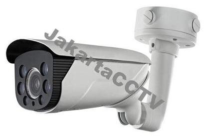 Gambar HIKVISION DS-2CD4665F-IZ
