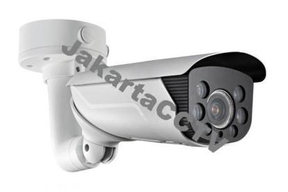 Gambar HIKVISION DS-2CD4665F-(IZ)(S) [6MP Smart IP Varifocal Bullet Camera]