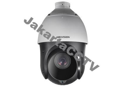 Jual Hikvision DS-2DE4220IW-DE murah