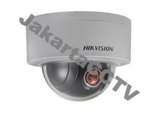 HIKVISION DS-2DE2204IW-DE Jakarta