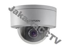 Gambar HIKVISION DS-2DE2204IW-DE