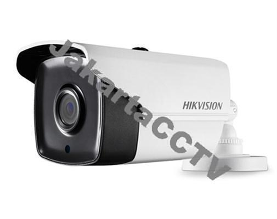 Gambar HIKVISION DS-2CE16C0T-IT3