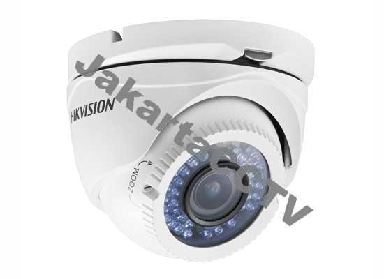 Gambar HIKVISION DS-2CE56C2T-VFIR3