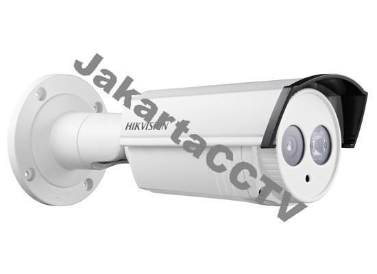 Gambar HIKVISION DS-2CE16C5T-IT3