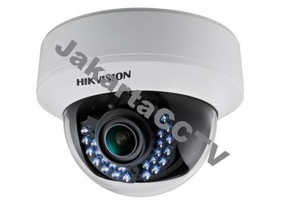 Gambar HIKVISION DS-2CE56C5T-VFIR