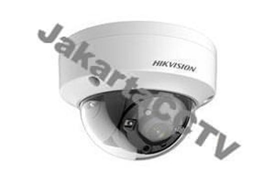 Jual Hikvision DS-2CE56F7T-VPIT murah