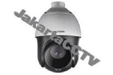 Jual Hikvision DS-2AE4123TI-D murah