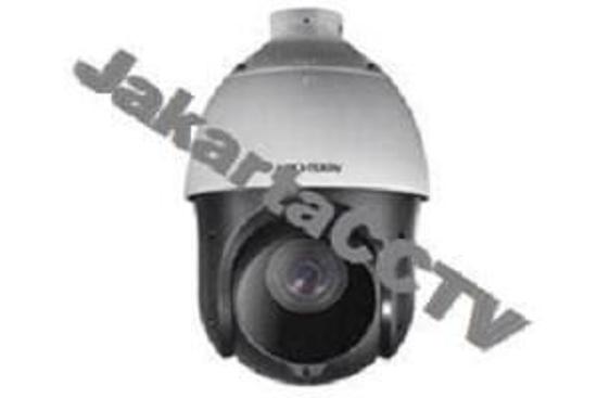 Jual Hikvision DS-2AE4223T-D murah