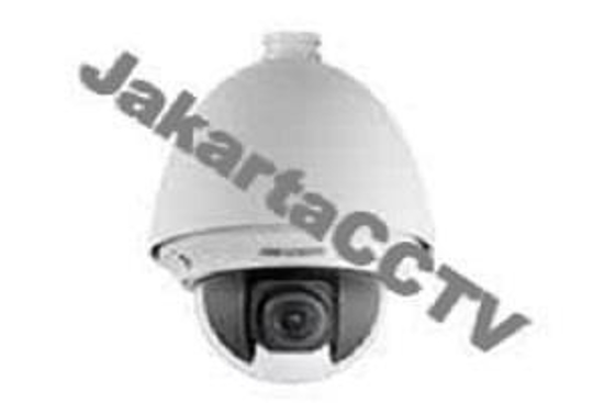 Jual Hikvision DS-2AE4123T-A/A3 murah