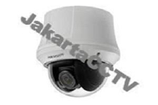 Hikvision DS-2AE4123T-A/A3 Jakarta