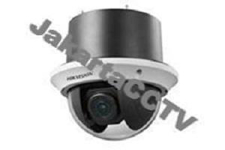 Gambar Hikvision DS-2AE4123T-A/A3