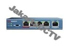Jual Hikvision DS-3E0105P-E murah