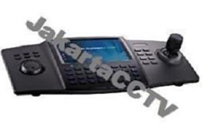 Jual Hikvision DS-1100KI