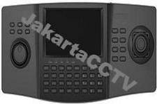 Hikvision DS-1100KI murah