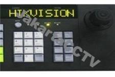 Gambar Hikvision DS-1004KI-RS 485