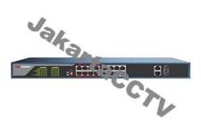 Jual Hikvision DS-3E0318P-E murah